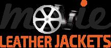 Movie Leather Jackets