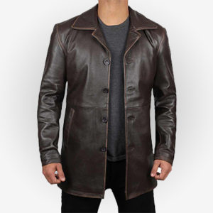 dean winchester jacket for sale