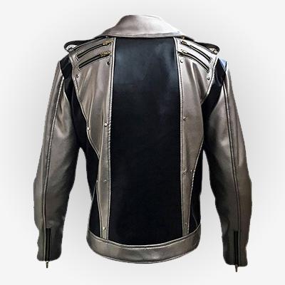 Buy Evan Peters Quicksilver X-Men Apocalypse Jacket | MLJ