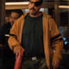 adam sandler hubie halloween hoodie