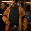 adam sandler hubie halloween hubie dubois hoodie
