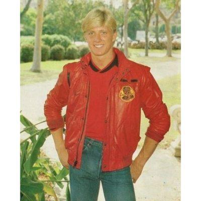 red-cobra-kai-jacket