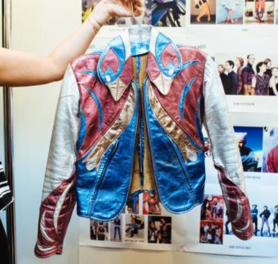sophia marlowe girlboss britt robertson jacket