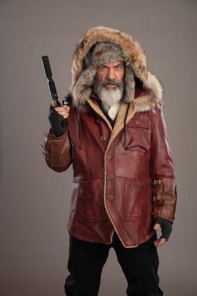 chris fatman mel gibson parka jacket