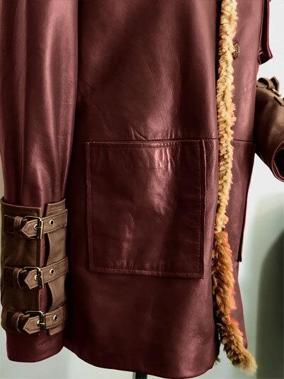 fatman-parka-jacket-pocket-side