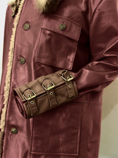 fatman-parka-jacket-sleeve-belt-side