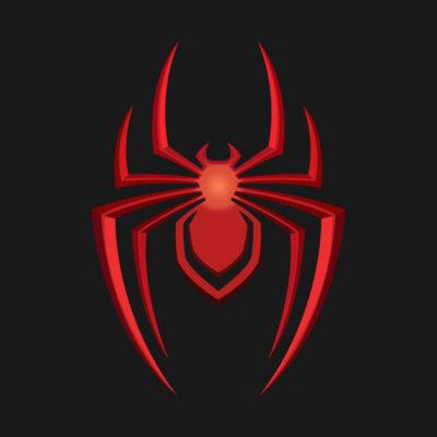 spider-man ps5 miles morales hoodie