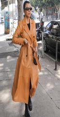 brown-sugar-coat