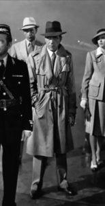 Casablanca-trench-coat