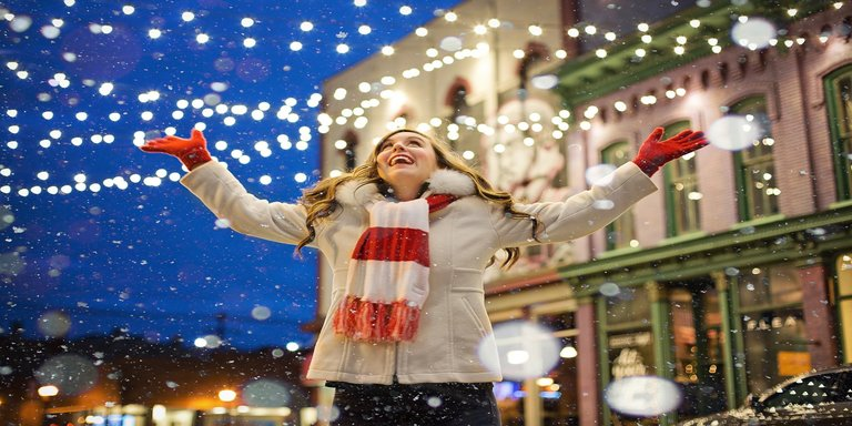 last-5-min-christmas-idea