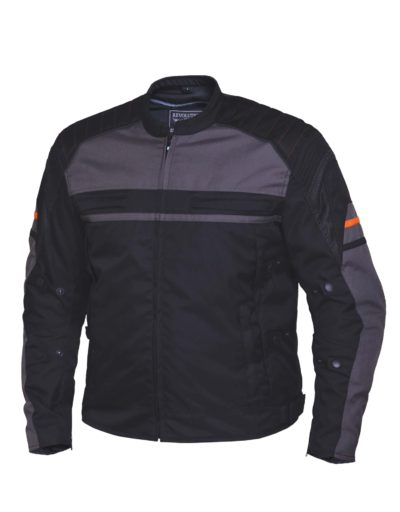 revolution-gear-motorcycle-jacket