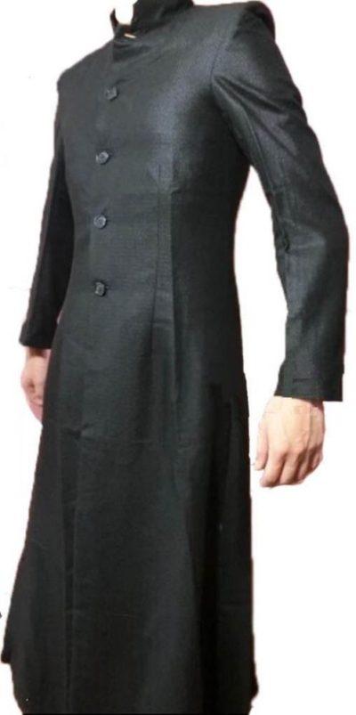 matrix-trench-coat