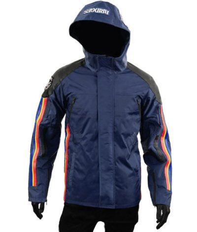 Death Stranding Jackets for Men