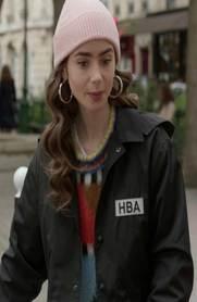 HBA-jacket-emily-in-paris