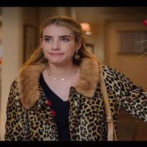 Holidate_Sloane_Leopard_Print_Coat