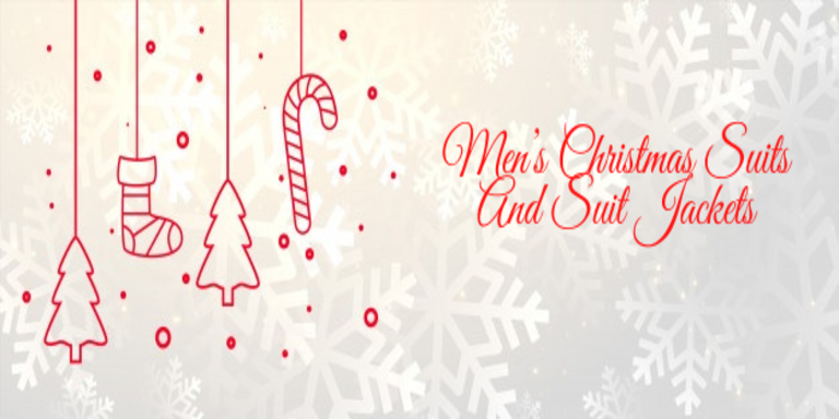 Mens_Christmas_Suits_And_Suit_Jackets