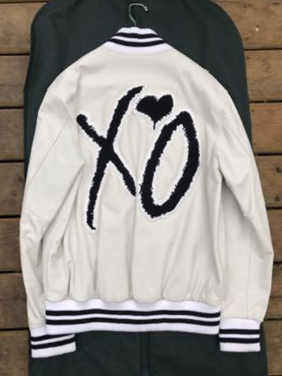 The-Week_nd-X-Roots-Xo-Of-The-Fu_ture-Jacket