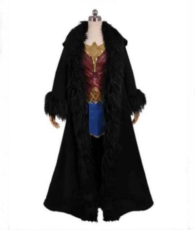 Wonder-Woman-1984-Cloak-With-Fur-Trim