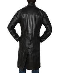 matrix-leather-trench-coat