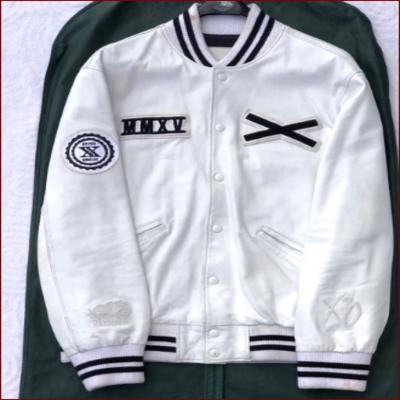 front_size_xo_jacket