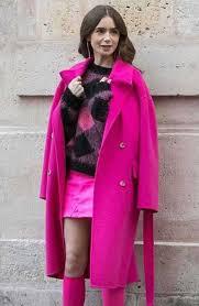hot-pink-long-coat-emily