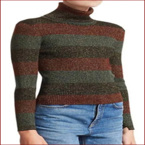 undoing_sweater