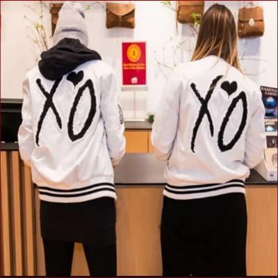 xo_pair_jacket