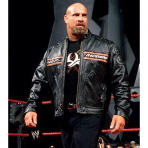 Bill-Goldberg-Harley-Davidson-Jackets