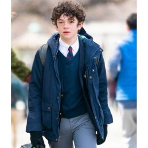 Henry-Sachs-The-Undoing-Noah-Jupe-Jacket