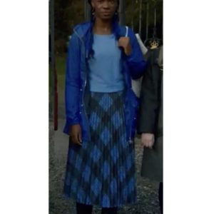 Precious-Mustapha-Fate-The-Winx-Saga-Aisha-Blue-Jacket-with-Hood
