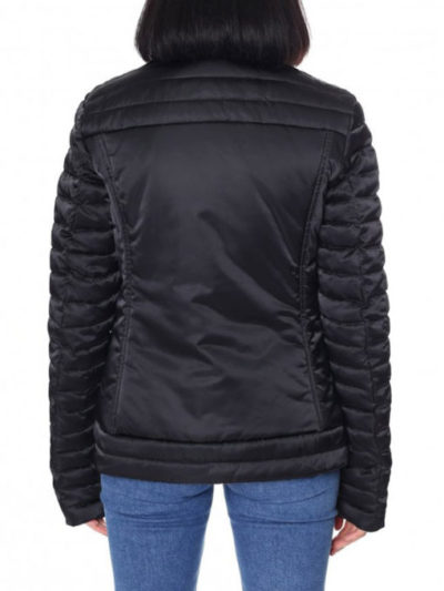 Red-Heart-Padded-Jacket