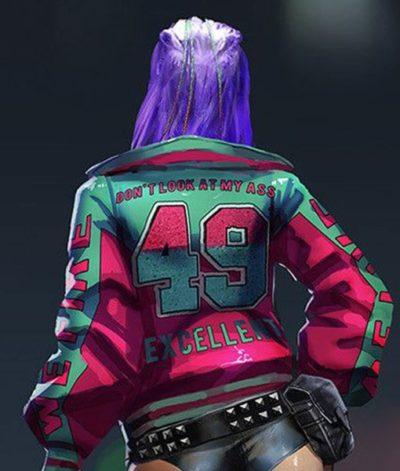 cyberpunk-2077-excellent-we-fire-jacket