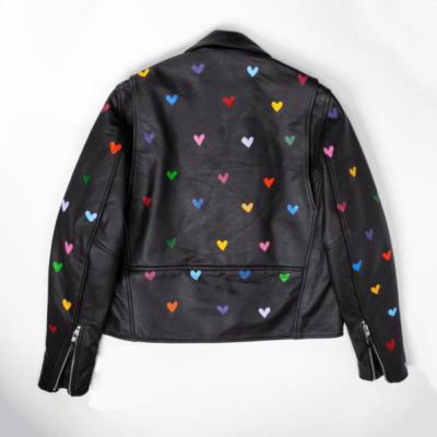 heart-patterned-biker-leather-jacket-back-edited