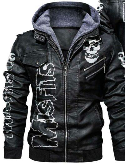 misfits-jacket