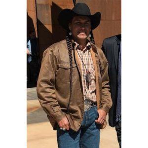 mo-brings-plenty-yellowstone-season-4-cotton-jacket