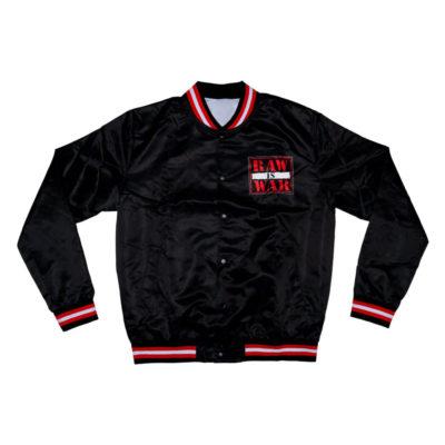 raw-is-war-retro-satin-logo-jacket