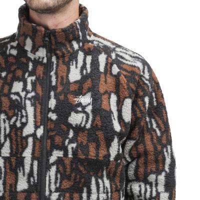 tree bark jacket for sale