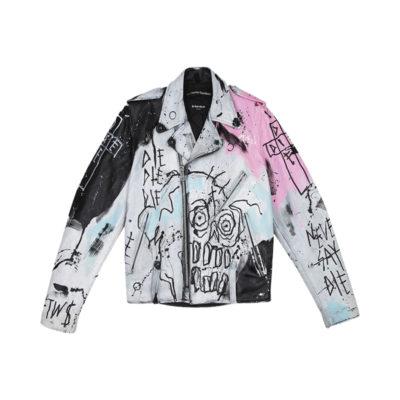 lil-peep-never-say-die-painted- painted -jacket3