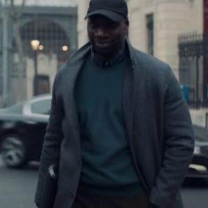 Arsene-Lupin-Omar-Sy-Grey-Coat