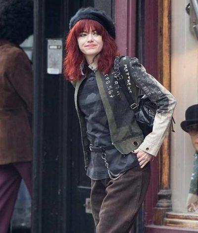 Cruella-2021-Emma-Stone-Cotton-Jacket