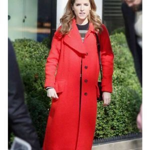 Darby-Love-Life-Red-Coat
