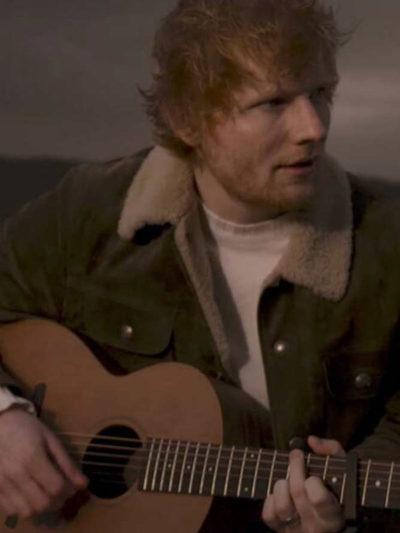 Ed_Sheeran_Afterglow_Jacket