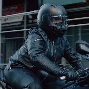 The-Equalizer-2021-Robyn-McCall-Black-Leather-Jacket