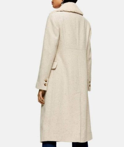 Zoe-Chao-Love-Life-Herringbone-Coat-With-Shearling-Collar-600x706
