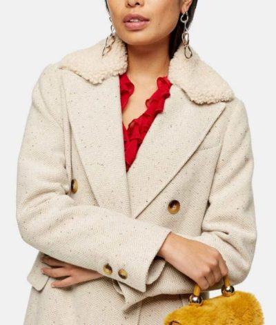 Zoe-Chao-Trench-Coat