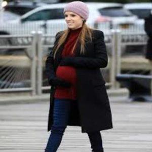 anna_kendrick_love_life_darby_black_wool_blend_coat