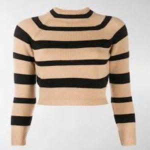 anna_kendrick_love_life_striped_sweater