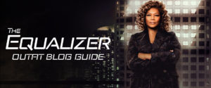 blog_guide