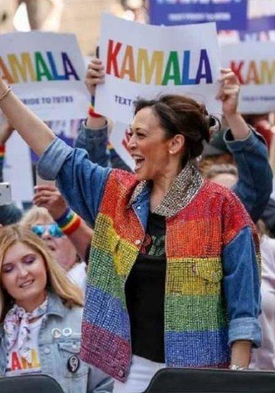 kamala-harris-rainbow-jacket