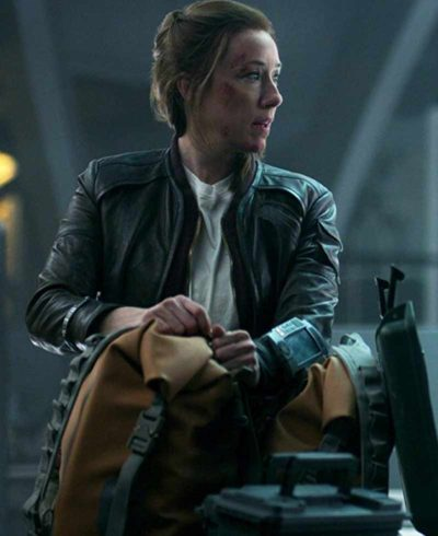 lost-in-space-molly-parker-jacket-800x980